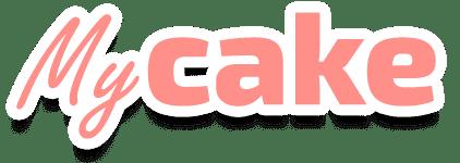 MyCake Premium